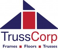 TrussCorp is a leading supplier of prefabricated timber roof trusses, wall framing and floor truss systems to Queensland