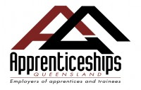 Apprenticeships-Queensland-200x127