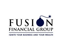 fusion_financial_group_large-200x160