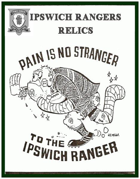Rangers-Relics-Logo