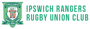 Rangers Rugby Union Club Ipswich